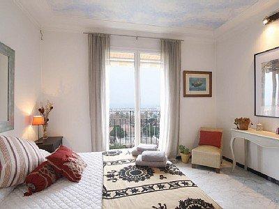 Villa Olimpica Suites 7