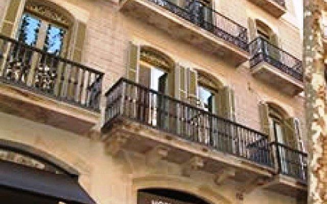 Hotel Advance 6