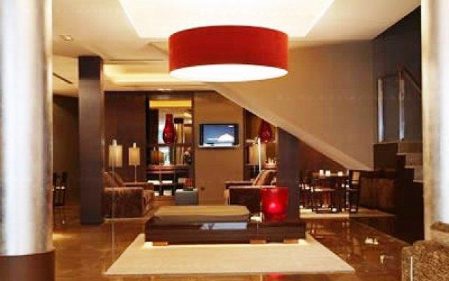 Hotel Advance 4