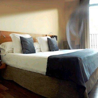 Hotel Advance 3