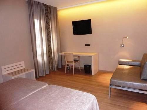 Barcelona House 6