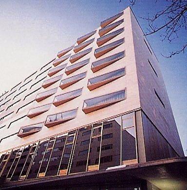 Atenea Barcelona 6