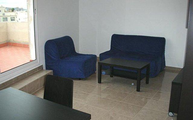 Mur-mar Aparthotel 7