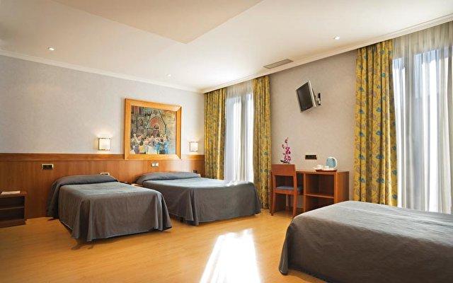 Principal Hotel 10