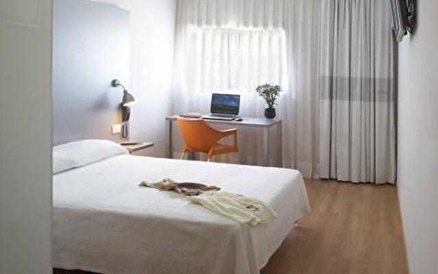 Sidorme Barcelona Mollet 8