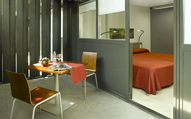 Barcelona Montjuic 5
