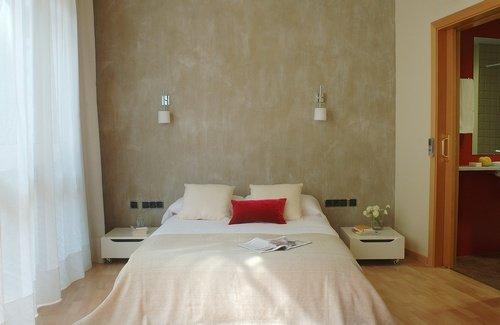 Apartments In Barcelona Tiradors 4