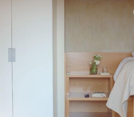 Apartments In Barcelona Tiradors 5