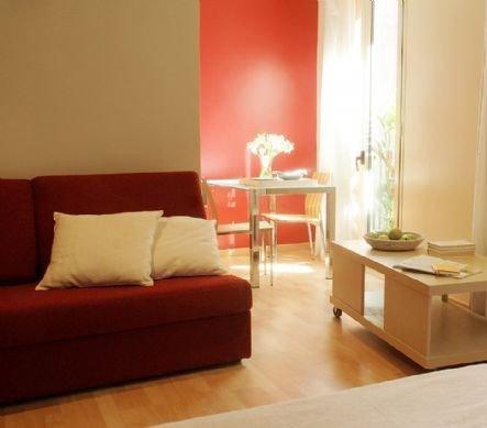 Apartments In Barcelona Tiradors 6