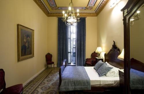 Apartments In Barcelona Tiradors 9