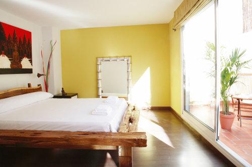 Apartments In Barcelona Tiradors 10