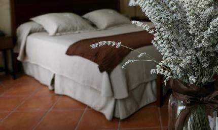 Bremon Hotel Cardona 2