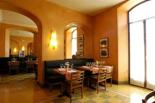 Bremon Hotel Cardona 3
