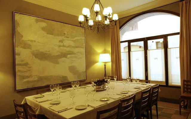 Bremon Hotel Cardona 10