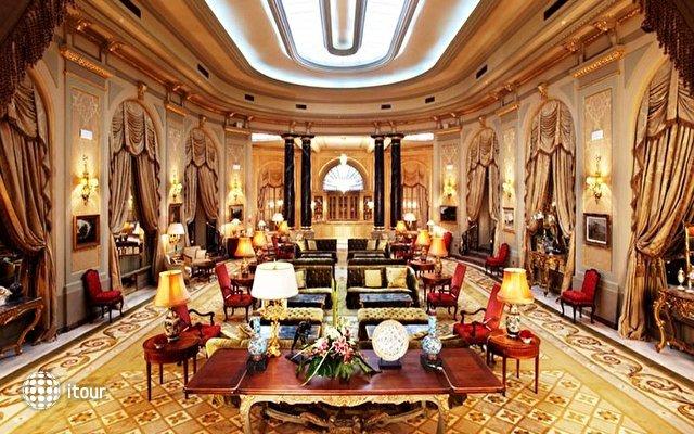 Husa Palace 1