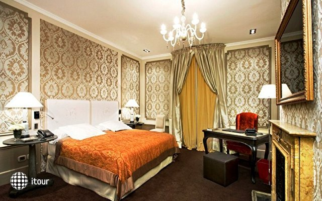 Husa Palace 3