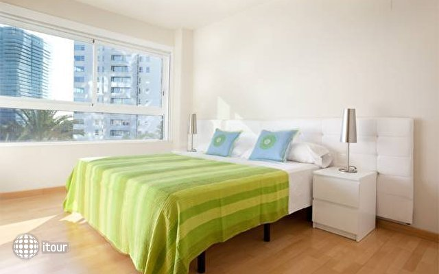 Rent Top Apartments 5