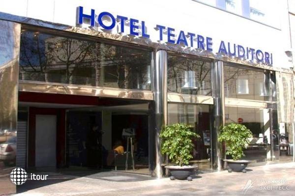 Teatre Auditori 1