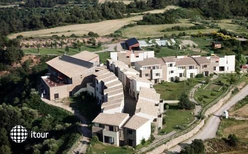 Vilar Rural De Cardona 1