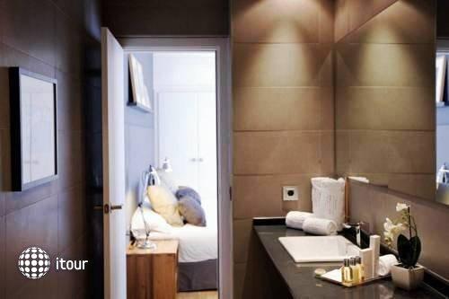 Apartments Sixtyfour 7