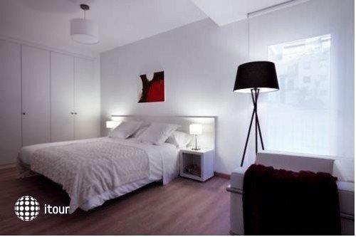 08028 Apartments 3