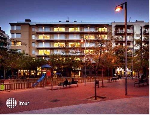 08028 Apartments 1