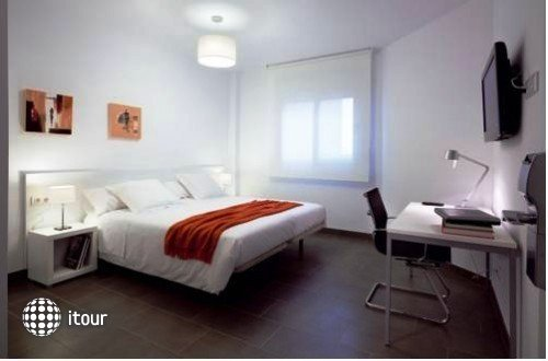 08028 Apartments 9