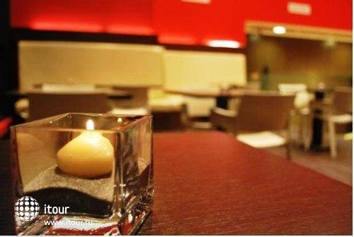 Hotel Gbb 4 Barcelona 8