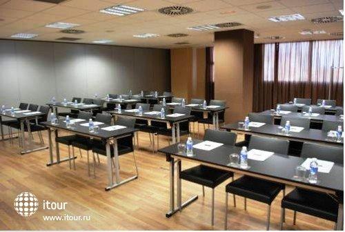 Hotel Gbb 4 Barcelona 2
