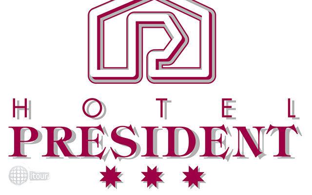 Hotel President 6