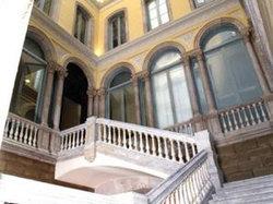 Catalonia Portal De L'angel (ex.catalonia Albinoni) 8