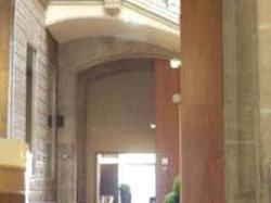 Catalonia Portal De L'angel (ex.catalonia Albinoni) 9