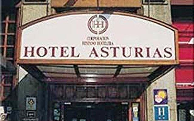 Asturias 4