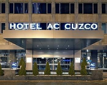 Ac Cuzco  1