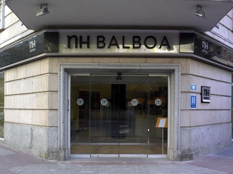 Nh Balboa 2
