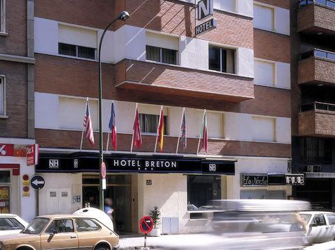 Nh Breton 1