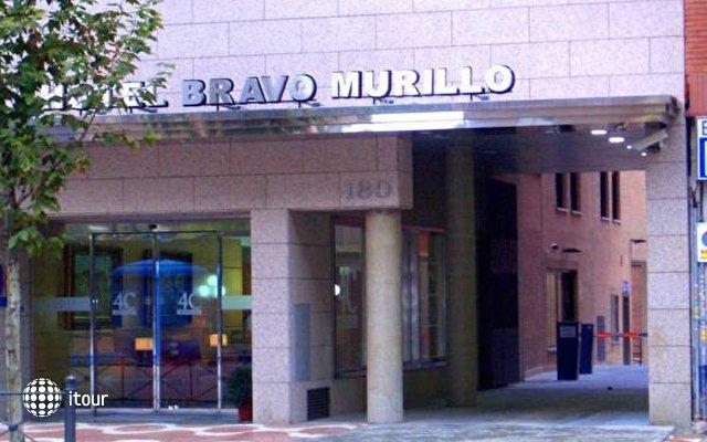 4c Bravo Murillo 5