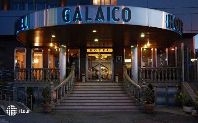 Galaico 5