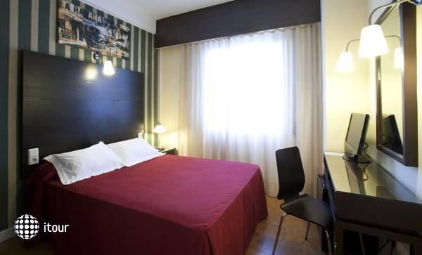 Hrc Hotel 5
