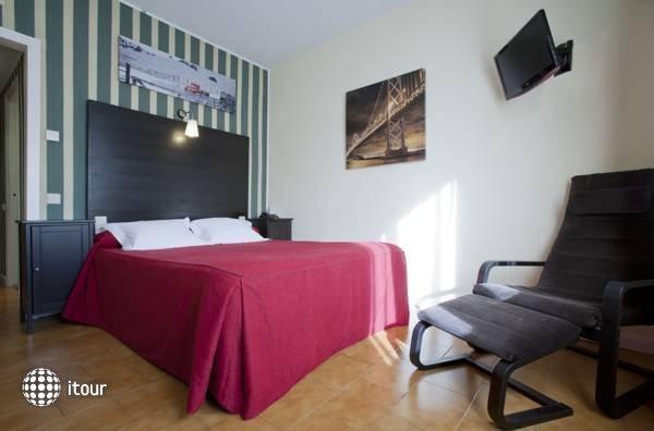 Hrc Hotel 7