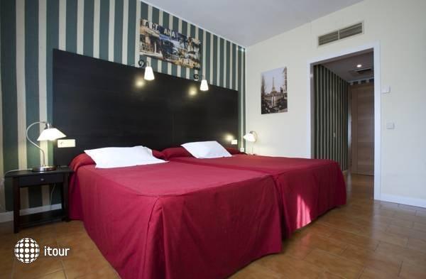 Hrc Hotel 8