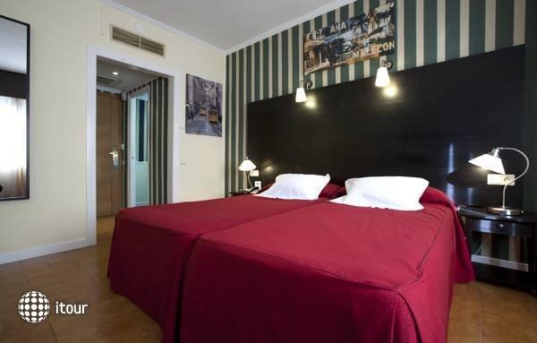 Hrc Hotel 10