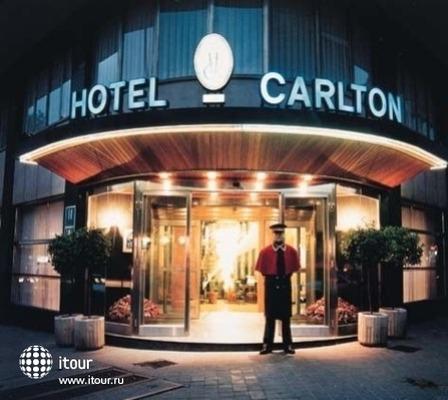 Ac Carlton 1