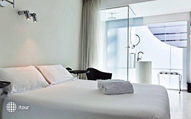 Hotel Acta Madfor 6