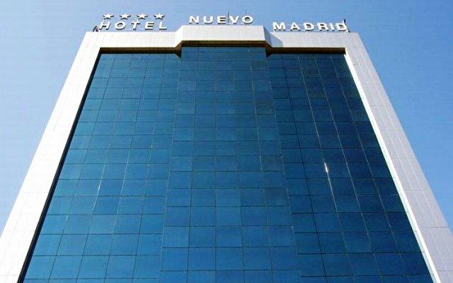 Nuevo Madrid  4