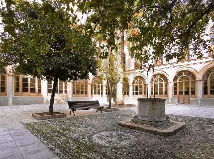 Macia Monasterio Basilios 2