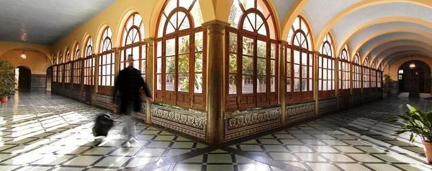 Macia Monasterio Basilios 10
