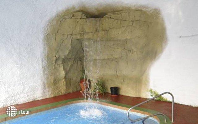 Cuevas Abuelo Ventura 5