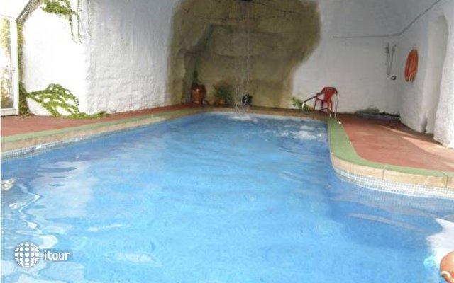 Cuevas Abuelo Ventura 6