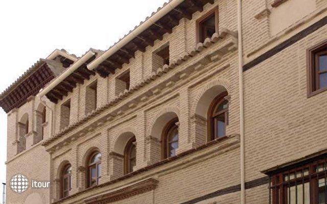 Palacio De Los Navas 2